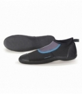 PROLIMIT Neoprénové Topánky Aqua shoe Black/Blue 40/41