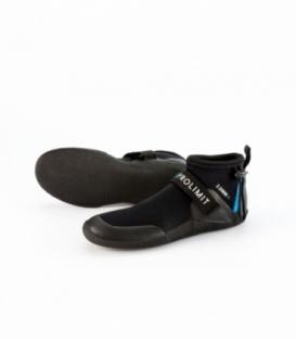 PROLIMIT Neoprénové Topánky FLOW SHOE - 42 (2017)