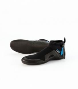 PROLIMIT Neoprénové Topánky FUSION SHOE - 42 (2017)