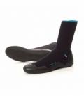 PROLIMIT Neoprénové Topánky Raider Boot 3mm Black 43/44