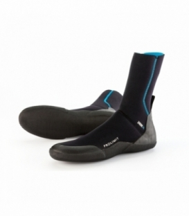 PROLIMIT Neoprénové Topánky Raider Boot 3mm GBS Black 42