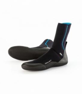 PROLIMIT Neoprénové Topánky Raider Boot 3mm GBS Black 45