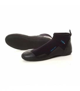 PROLIMIT Neoprénové Topánky Raider Shoe 2,5mm Black 36