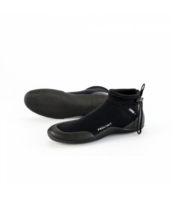 PROLIMIT Neoprénové Topánky Raider Shoe 2mm 45