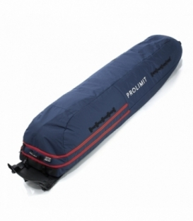 PROLIMIT Obal na ws Session Bag Blue/Red Freeride