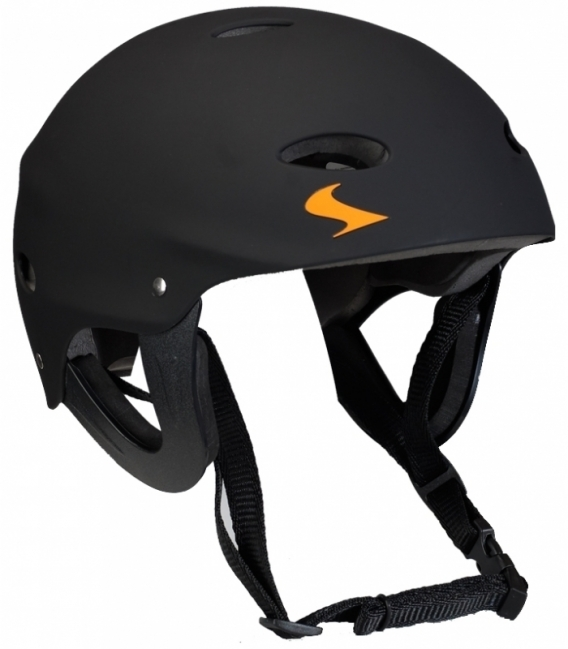 PROLIMIT Prilba Watersport Helmet L