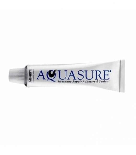 PROLIMIT Príslušenstvo McNett Aquasure