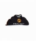 PROLIMIT Príslušenstvo Wetsuit Bag