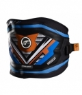 PROLIMIT Trapéz Hybrid Orange/Blue L