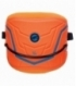 PROLIMIT Trapéz Kite Waist Moulded Orange/Bl - M
