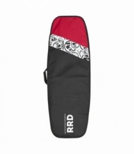 RRD Kite obal TT BOARD BAG TRIPLE WHEELS 145x45x30