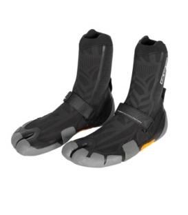 RRD Neoprénové Topánky Razzle Dazzle Boots - 40