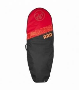 RRD Obal na ws Single Board Bag 240/85