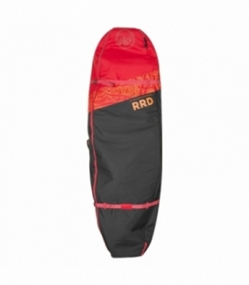 RRD Obal na ws WS Rig Bag 240x50x25