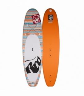 "RRD Paddleboard Airsup Conv Plus 10'4"""