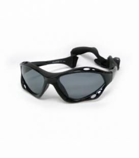 SEA SPECS Slnečné okuliare Jet Specs