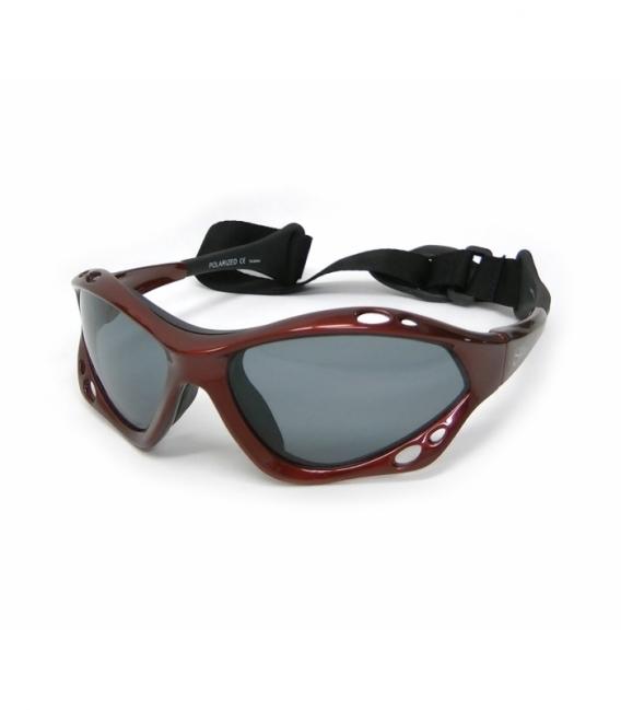 SEA SPECS Slnečné okuliare SunFire Specs