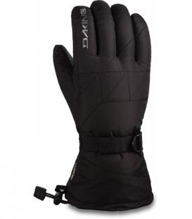 DAKINE Zimné Rukavice Frontier Glove Black - L