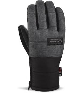 DAKINE Zimné Rukavice Omega Glove Carbon - Xl