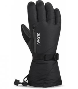 DAKINE Zimné Rukavice Sequoia Glove Black - L
