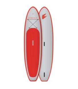 EXOCET Paddleboard Discovery 10'6'' (2015/2016)