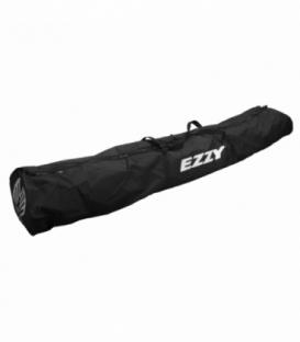 EZZY SAILS Obal Hood River Slalom Quiver Bag