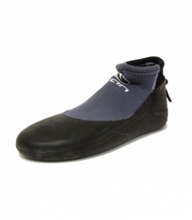 ATAN Neoprénové Topánky Sunfast Boots 3mm T4