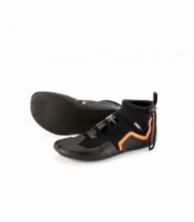 PROLIMIT Neoprénové Topánky Evo Shoe 3mm 42