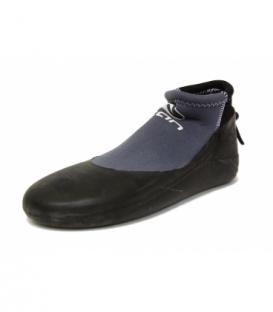 ATAN Neoprénové Topánky Sunfast Boots 3mm T5