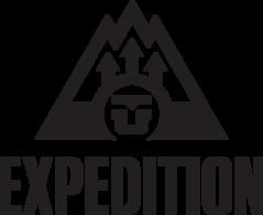 Union expedition splitboarding