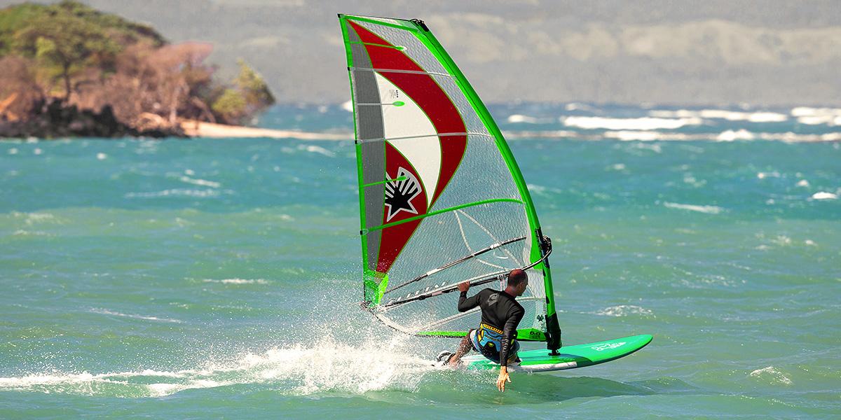 corner_pozicovna_windsurf_1.jpg