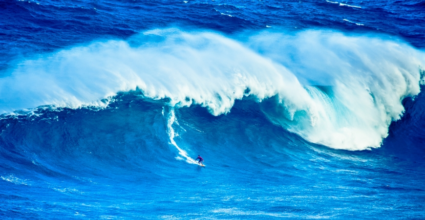 JAWS od Libora Kmenta